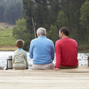 Professional Estate Planning and Will Writing Services